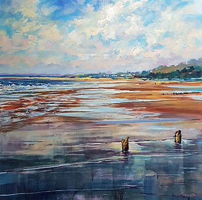 ALNMOUTH BEACH SEPT19 3