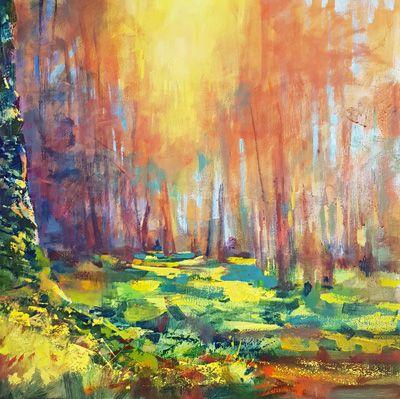 hepburn woods mar20