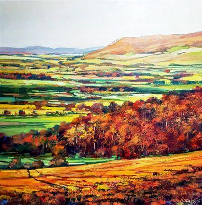bewick hill