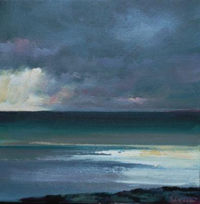 storm off boulmer