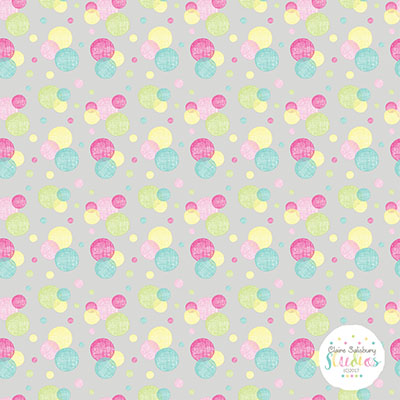 geometric bubbles 72dpi 400 x 400
