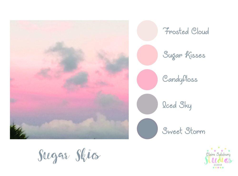 sugar skies cmyk