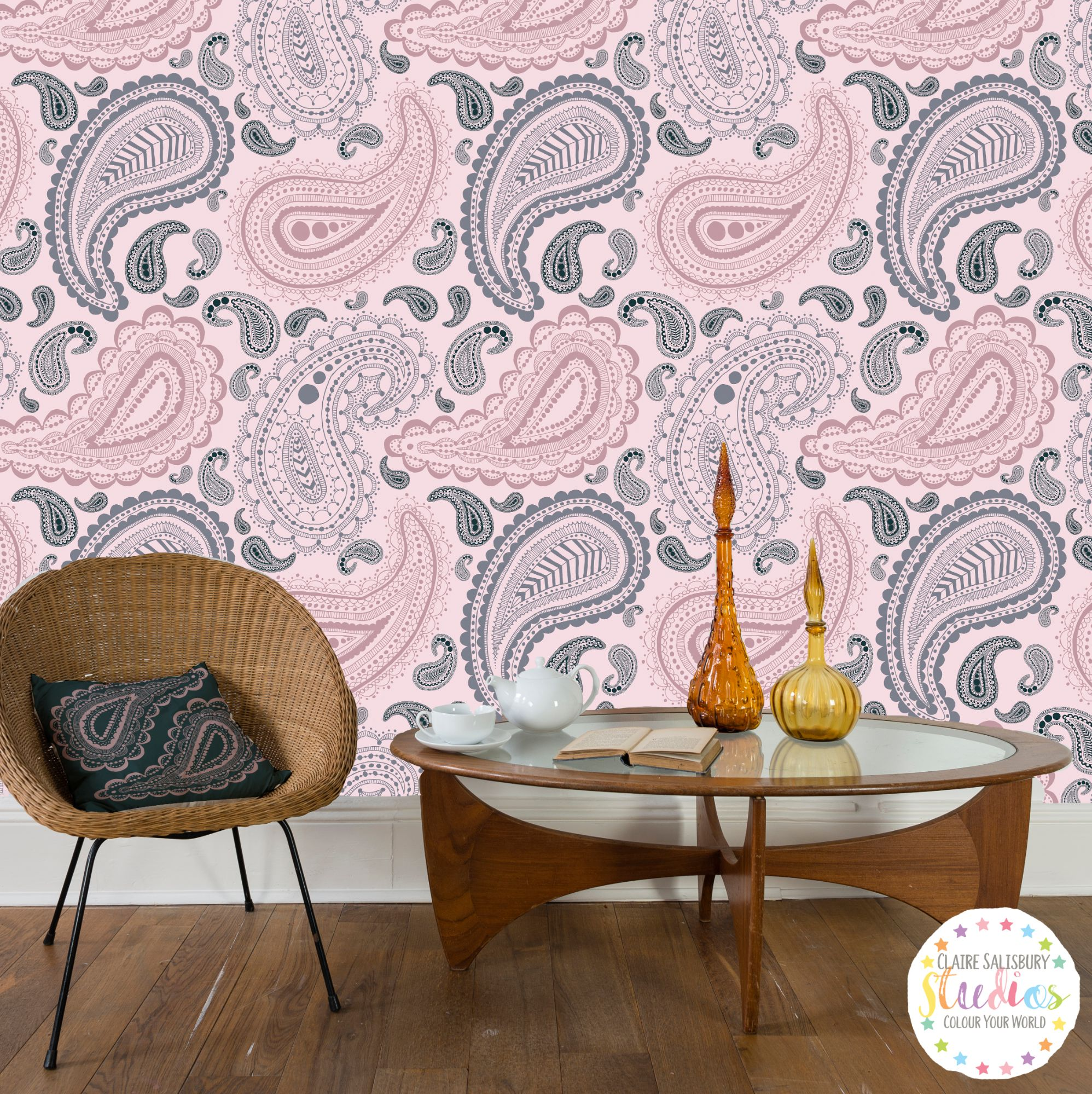 PERFECTLY PAISLEY WALL PAPER SQ.jpg