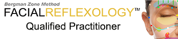 facial qualified-practitioner-logo