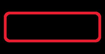 MoTeC-Black-Text
