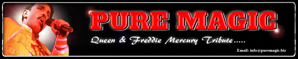 www.puremagic.biz, site logo.