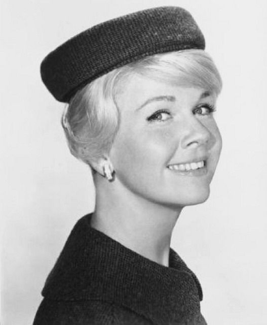 doris-day-401256_640