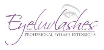 6fa4e8d0580 Eyelash Extension Training Kit - Option 1 (Pre-order for the day)