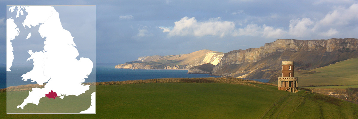purbeck-coast