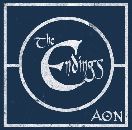 The Endings - Aon