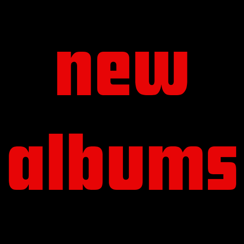 New Albums