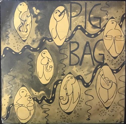 Pigbag -