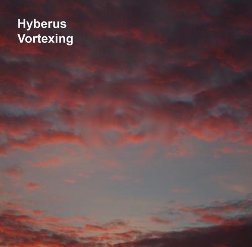 Hyberus - Vortexing
