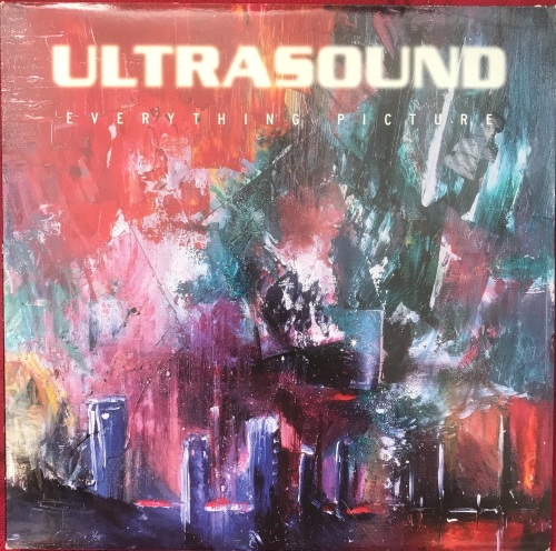 Ultrasound - Everything Picture
