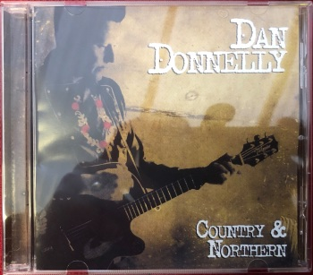 Dan Donnelly - Country & Northern