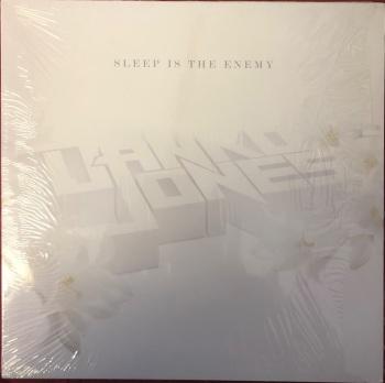 DankoJones - Sleep Is The Enemy