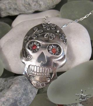 silver_sugar_skull2_1_13