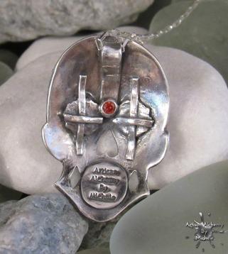 silver_sugar_skull3_13