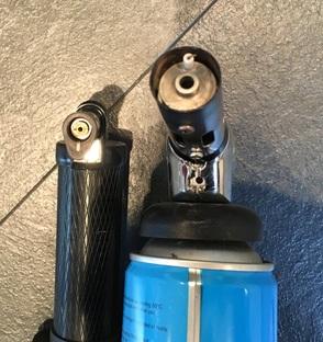 torch nozzles1