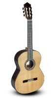 Classical Guitars - £550-£850