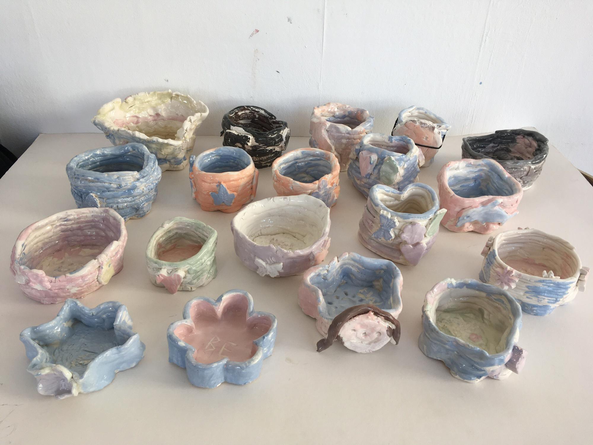clay 3
