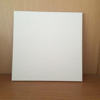 6x6 large tile
