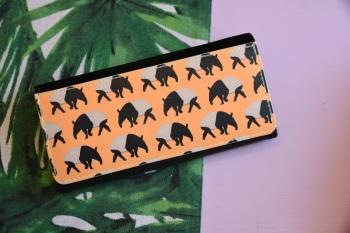 Tapir Purse