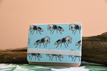 Panda Ant Card Wallet