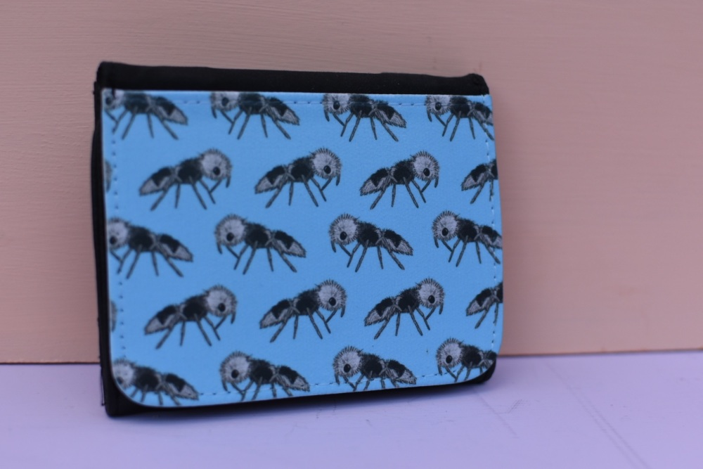Panda Ant Wallet
