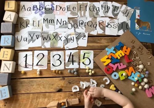 C35AE773-B578-4BCC-A182-626EED5B6A58