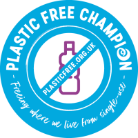 Surfers+Against+Sewage+Plastic+Free+Champion