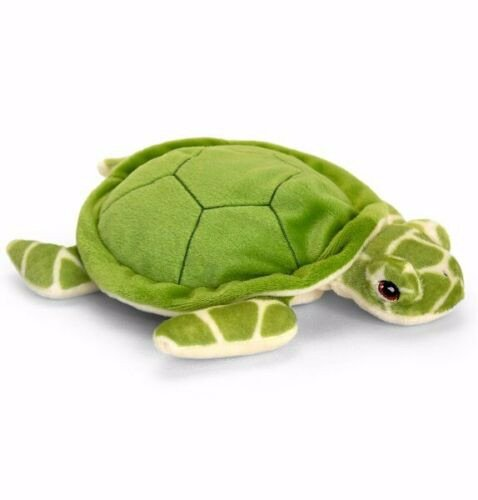 Preorder - 25cm Eco Turtle