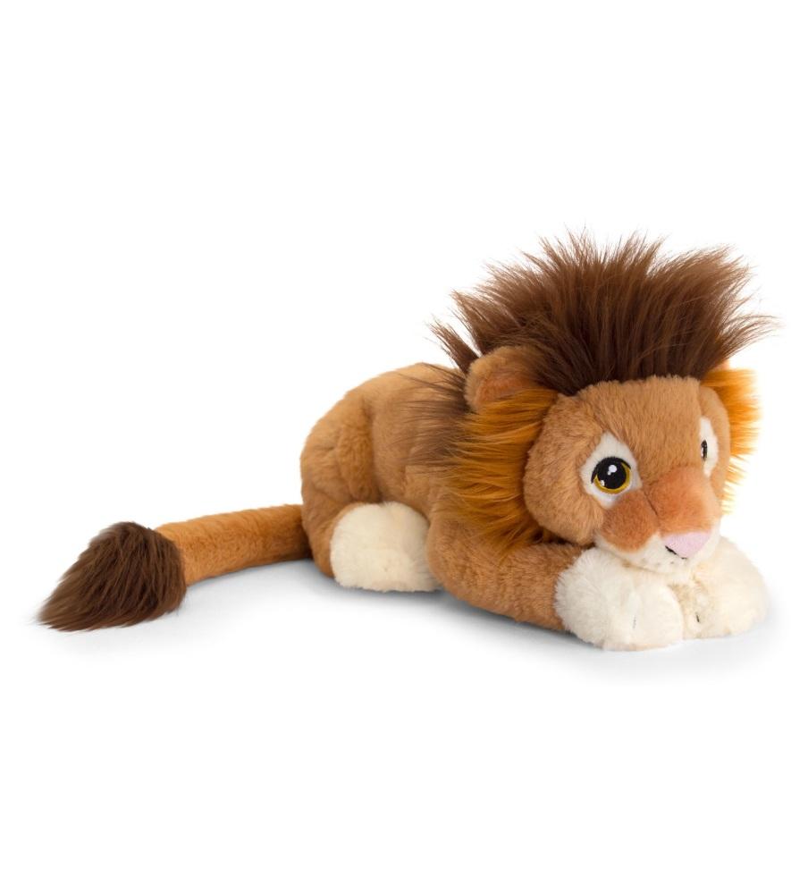Preorder - 25cm Eco Lion