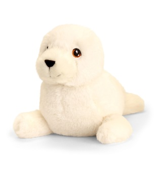 25cm Eco Seal
