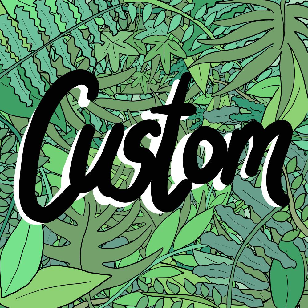 Custom Bangle