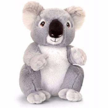 18cm Eco Koala