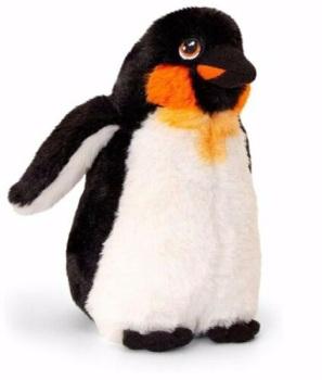 20cm Emperor Penguin