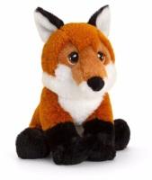 18cm Eco Fox