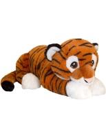 25cm Eco Tiger