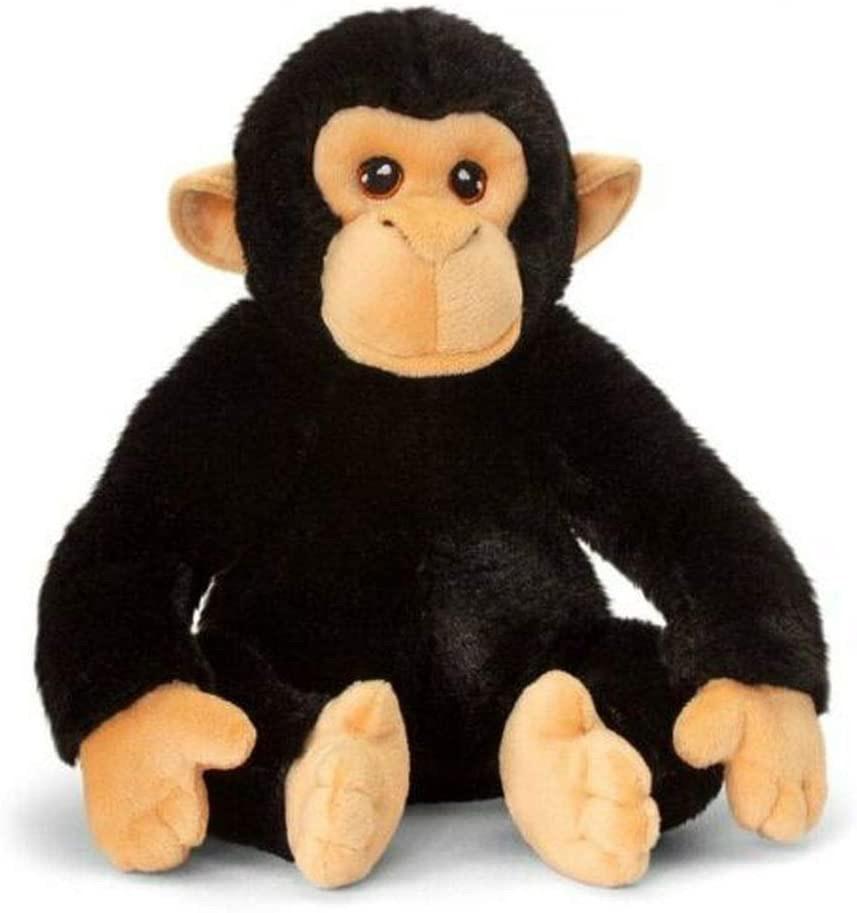 18cm Eco Chimp
