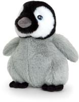 18cm Eco Baby Emperor Penguin
