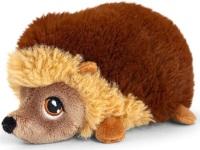 18cm Eco Hedgehog