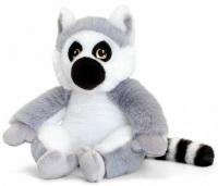 18cm Eco Lemur