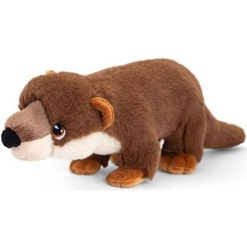 18cm Eco Otter