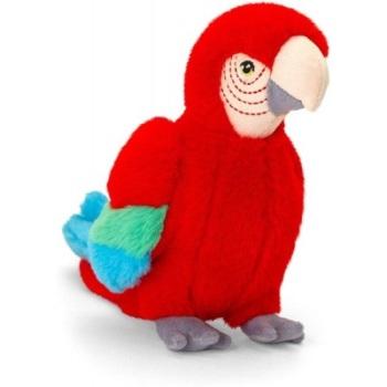 20cm Eco Parrot