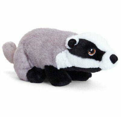 25cm Eco Badger