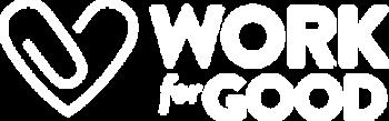 wfg-logo-horizontal-white-large.height-150