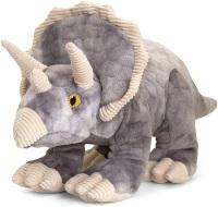 38cm Eco Triceratops