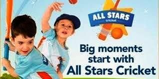 All Stars Big Moments_2018