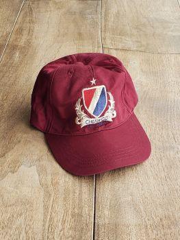 4.Cap